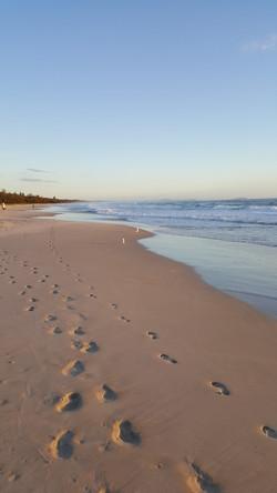 footsteps beach _edited