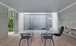 PWA Architects