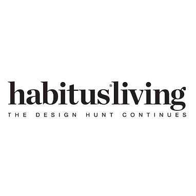 Habitus Magazine Australia features Nisala Villa