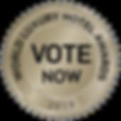 2019-VotingReduced.png