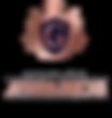 Certificatelogo-02-01.png