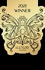 1631188689_badge2021Edit.png