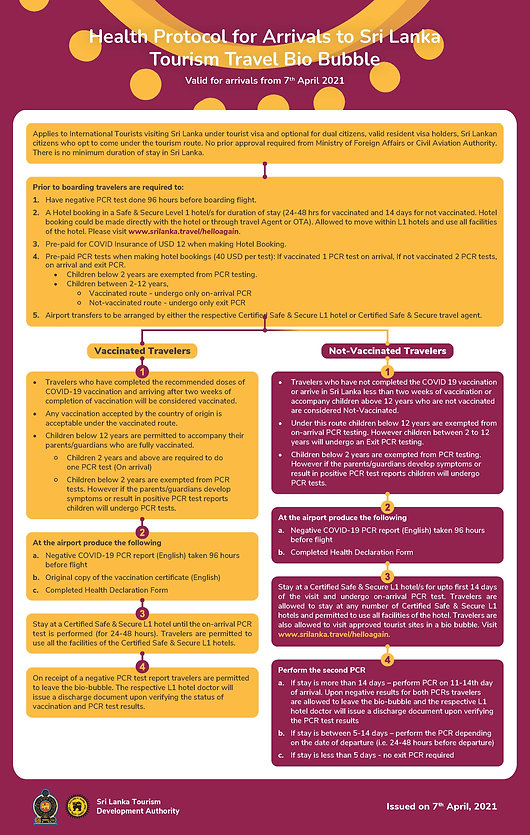 Revised_Health_Guidelines_for_Travellers