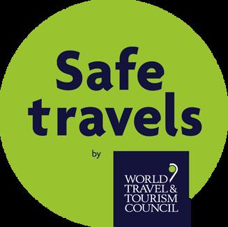 """Sri Lanka gets WTTC Safe Travel stamp"" - MSN News"