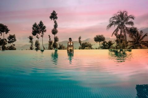 Sri Lanka Destination Guide - Dave's Travel Corner - By Preethi Chandrasekhar
