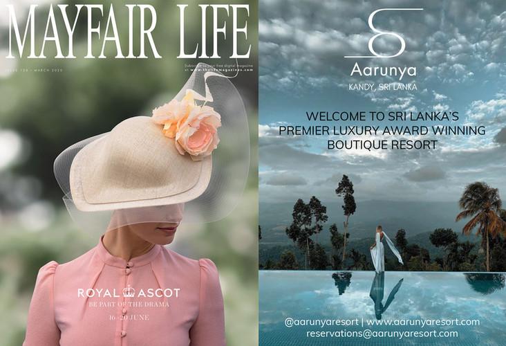 The Life Magazines