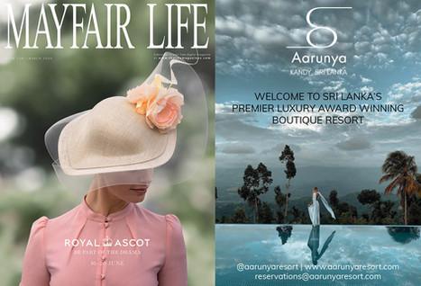 Life Magazines, London.