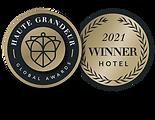 HG_Hotel_WinnersBadge-01Edit.png
