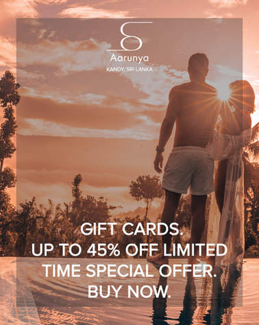 Gift Cards. Up to 45% Off.
