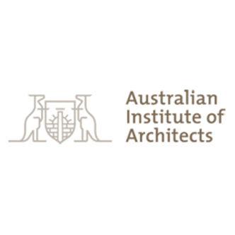 Australian Institute of Architects profile