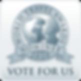 Vote-For-Us-Square-Button-256x256-2020.p