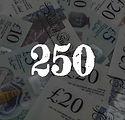 British%20Pound%20Notes_edited.jpg