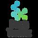 Dash Traffic Logo.png