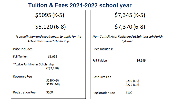 Tuition 2021-22.png