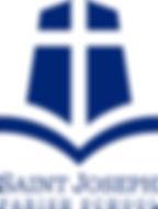 SJ school logo 282.jpg