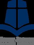 SJ school logo 2C.png