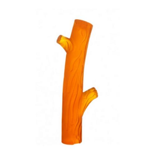 Brinquedo Graveto Flex Buddy Toys
