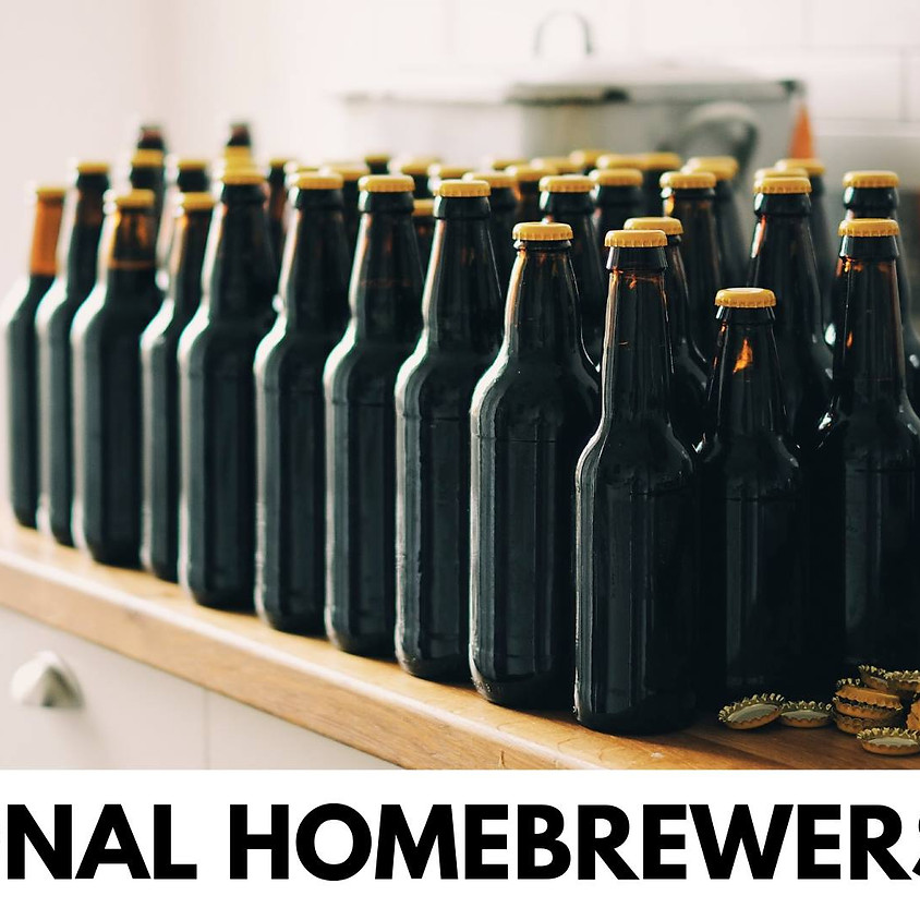 National Homebrewers Day