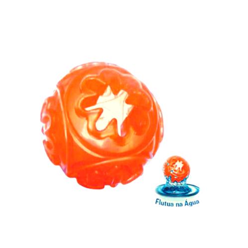 Brinquedo Chalesco Para Cães Totóys Snack Ball