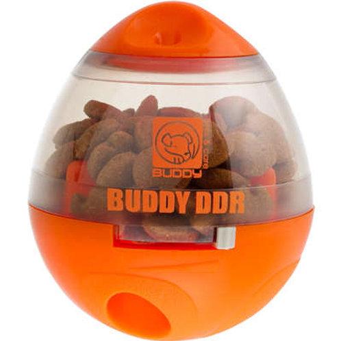Brinquedo Buddy Toys Buddy DDR Dispenser de Ração & Petiscos