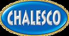CHALESCO LOGO.png
