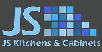 JS kitchens and cabinets adelaide hills