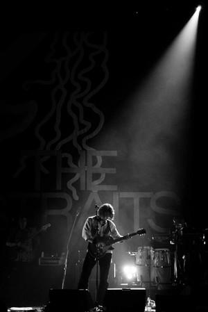 The+Straits-12.jpg