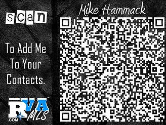 Mike V Card Leaf Bkg RVAMLS Add Me.png