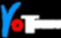 V Tours Logo.png