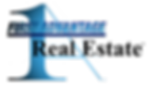 Flat Fee MLS Richmond Va FSBO For Sale By Owner