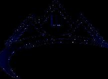 House Logo 2 Black.png