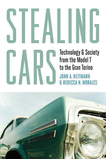 stealing_cars_cover.jpeg