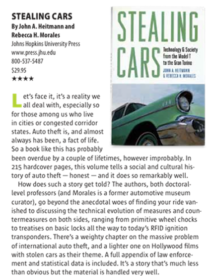stealing_cars_review.png