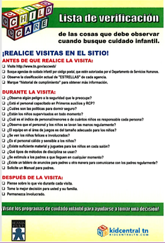 Spanish Brochure page 1.png
