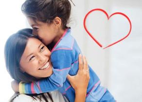 Give A Heartfelt Valentine