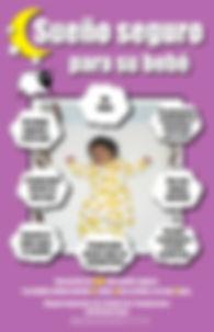 Safe Sleep Flyer - Spanish.jpg