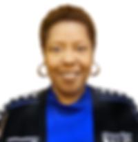 Karen Thompson-NEW.png