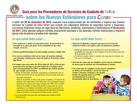 CPSC Crib Standards in Spanish.png