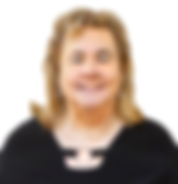 Suzanne Stamey-NEW.png