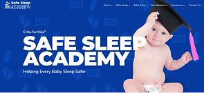 Safe Sleep Academy Website Image.png