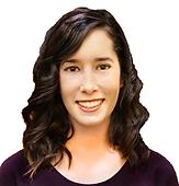 Stephanie Perez.png