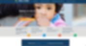 Zero to Three Website Screenshot.png