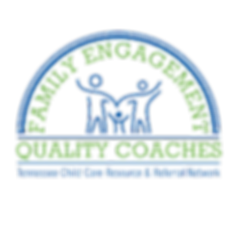 Family Engagement Logo PNG.png
