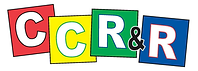 Tennessee Child Care Resource & Referral Logo