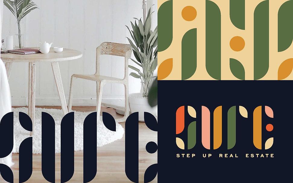 Step Up Real Estate Branding Deck (1)_Pa