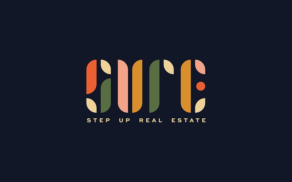 Step Up Real Estate Branding Deck (1)_Pa