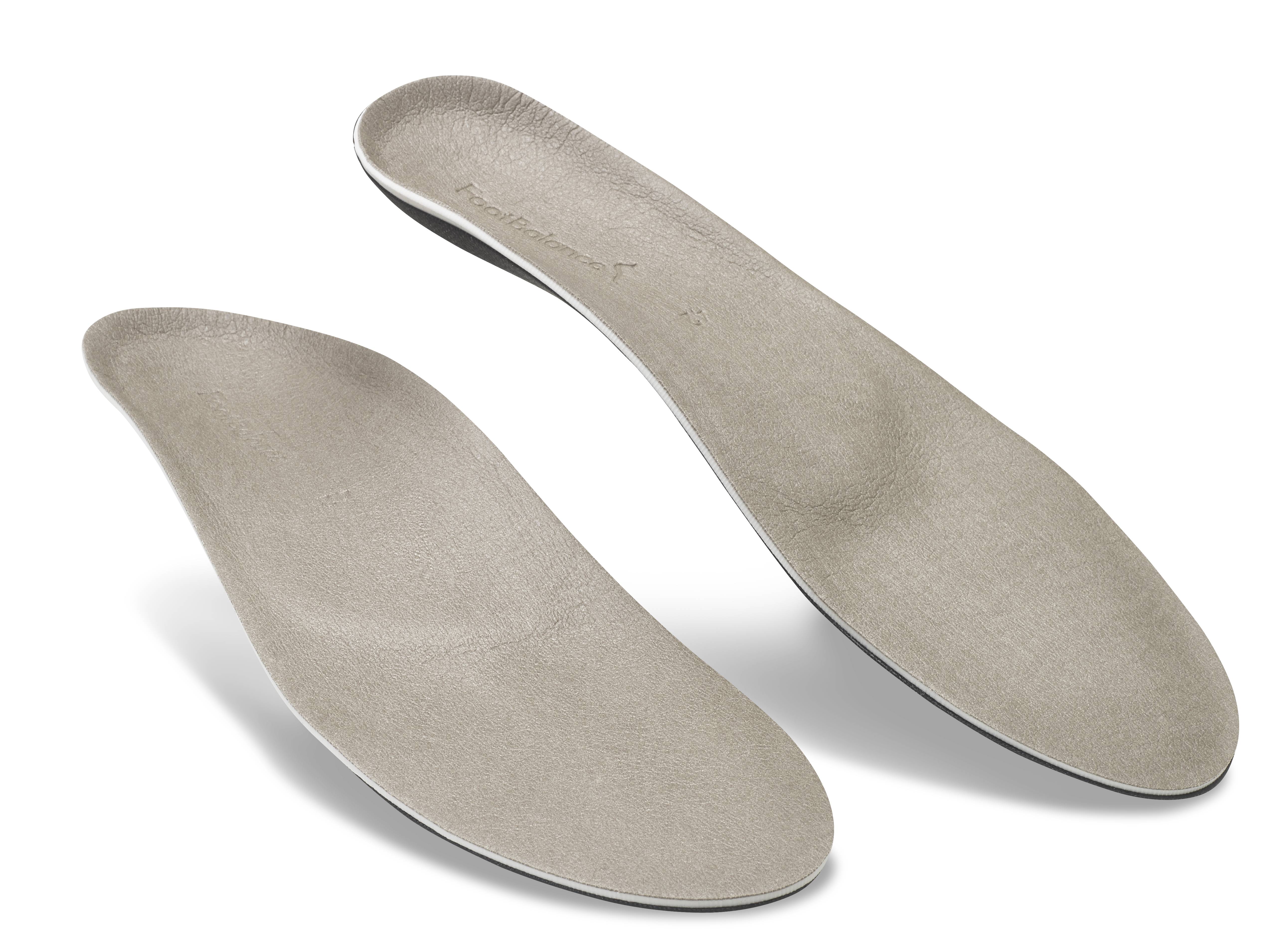 Medical_Silver_pair_shadow