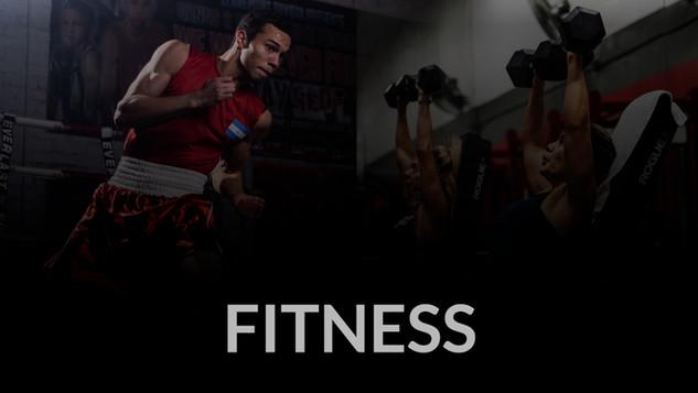 Fitness23.jpg
