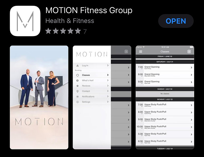 Motion App.jpg