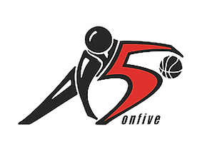 5-on-Five_400x300.png